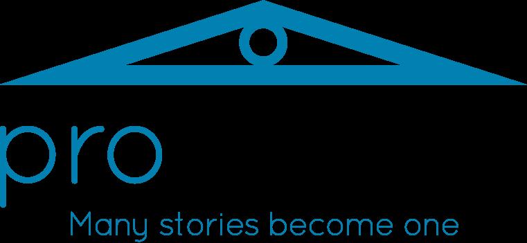 Progreece logo